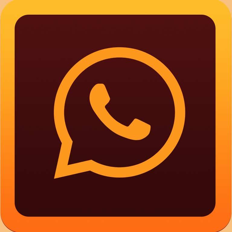 Messenger Kundenservice