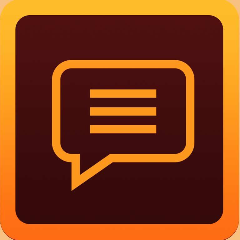 Webchat Kundenservice