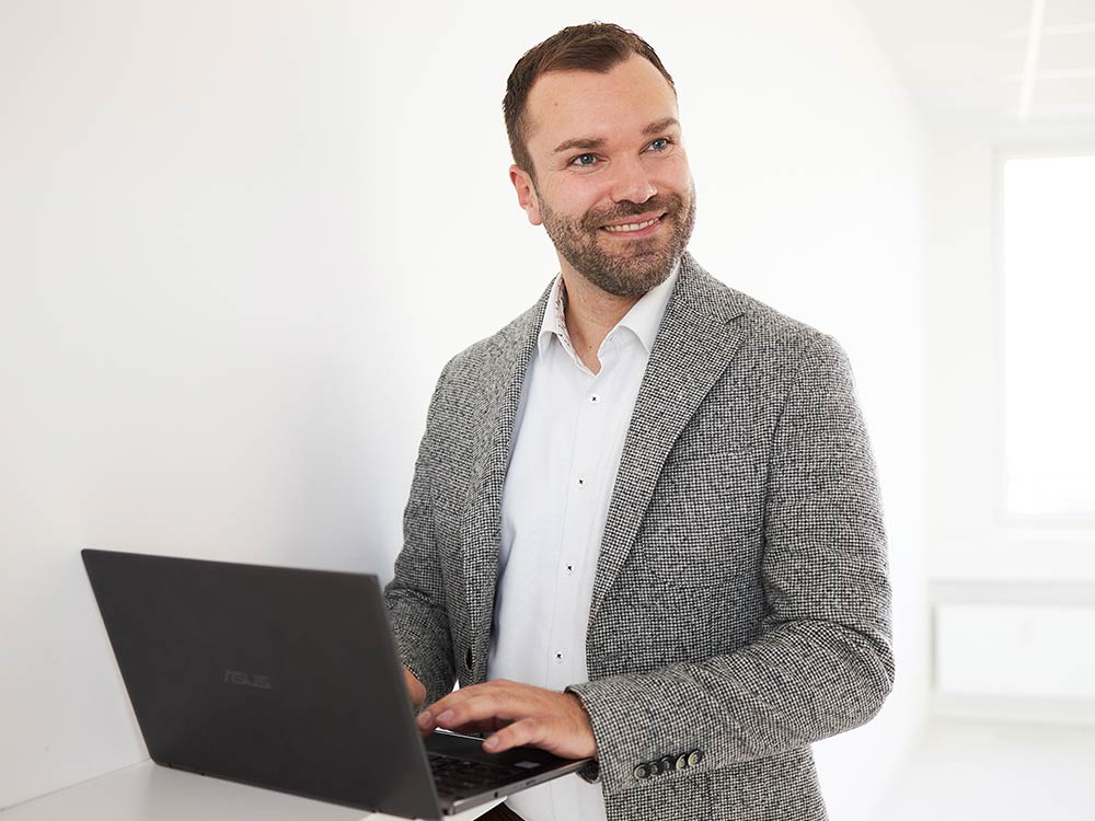 training-fuehrung-Remote-Leadership
