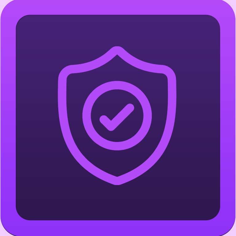 Consulting Datenschutz