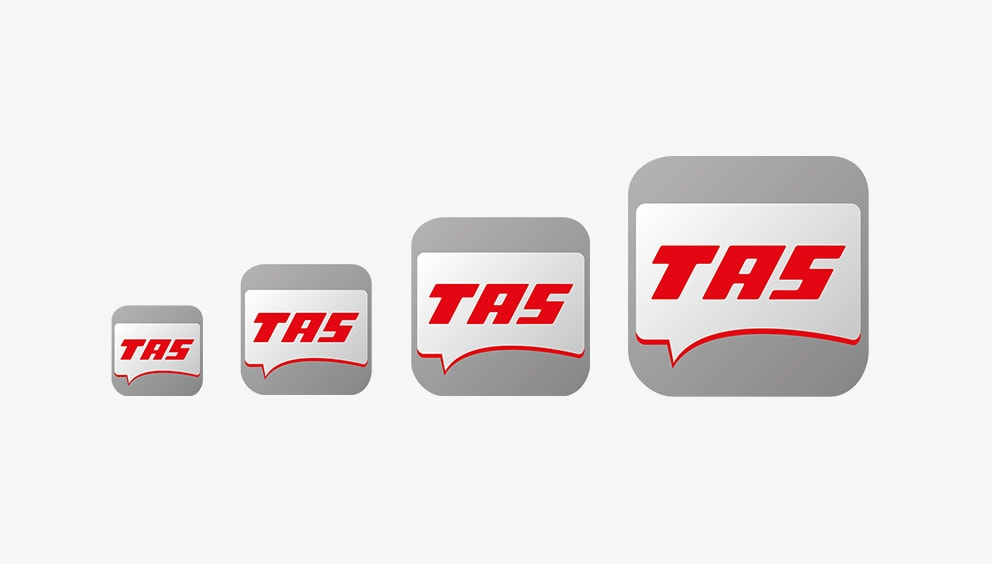 tas logo download 2