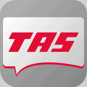 TAS AG Kundenservice Dienstleister