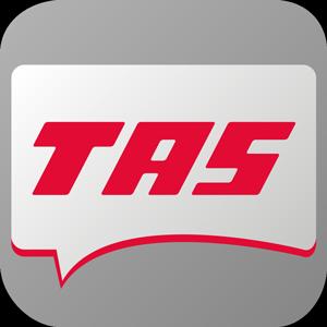 TAS AG Kundenservice Dienstleister in Deutschland