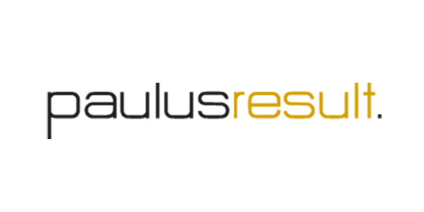 paulusresul logo