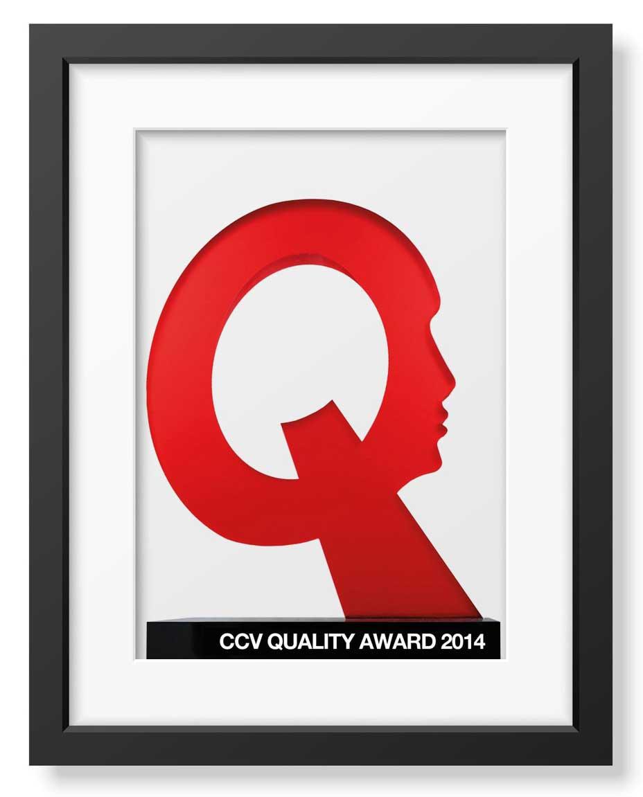 quality-award