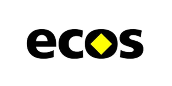 tas-ag-partner-ecos