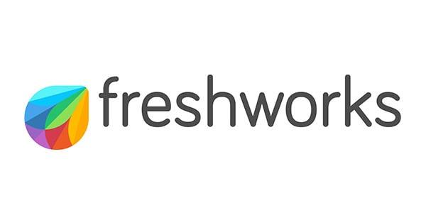 tas-ag-partner-freshworks