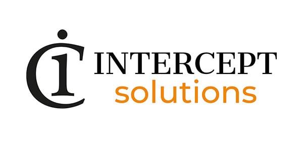 tas-ag-partner-intercept-solutions